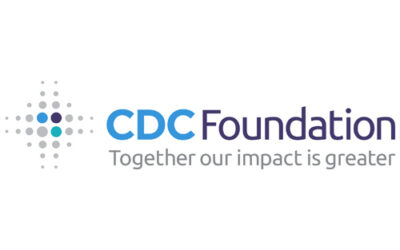 CDC Foundation and Satcher Health Leadership Institute Partner to Address COVID-19 Health Inequities